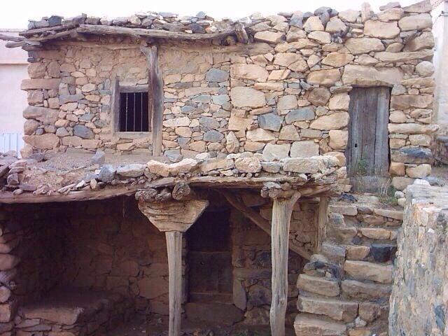صورة بيوت قديمة جدا , صور منازل قديمه جدا