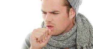 صورة ايش علاج الكحه , علاج الحكة الجافة او بالبلغم
