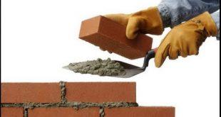 صورة البناء في الحلم , تفسير حلم البناء بالمنام