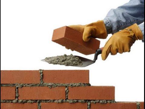صور البناء في الحلم , تفسير حلم البناء بالمنام