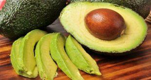 صورة الفواكه المفيدة للشعر , اهم فاكهة مفيده لصحه الشعر