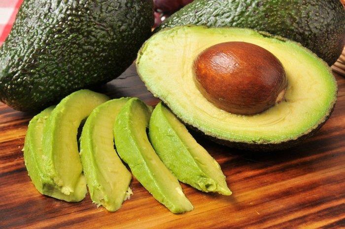 صور الفواكه المفيدة للشعر , اهم فاكهة مفيده لصحه الشعر
