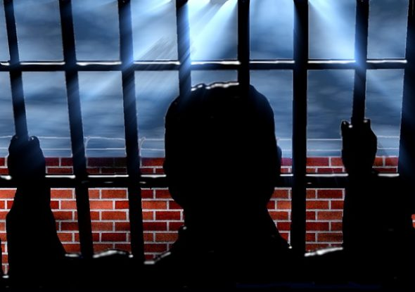 صورة حلمت اني مسجون , تفسير حلم المسجون بالمنام