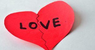 صور احلى صورة قلب , صور اجمل قلوب حب