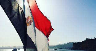 صورة صوره علم مصر , اجمل خلفيات فيسبوك علم مصر