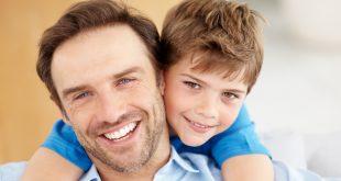 صور قصة عن الاب , قصة معبره وحزينه عن الاب