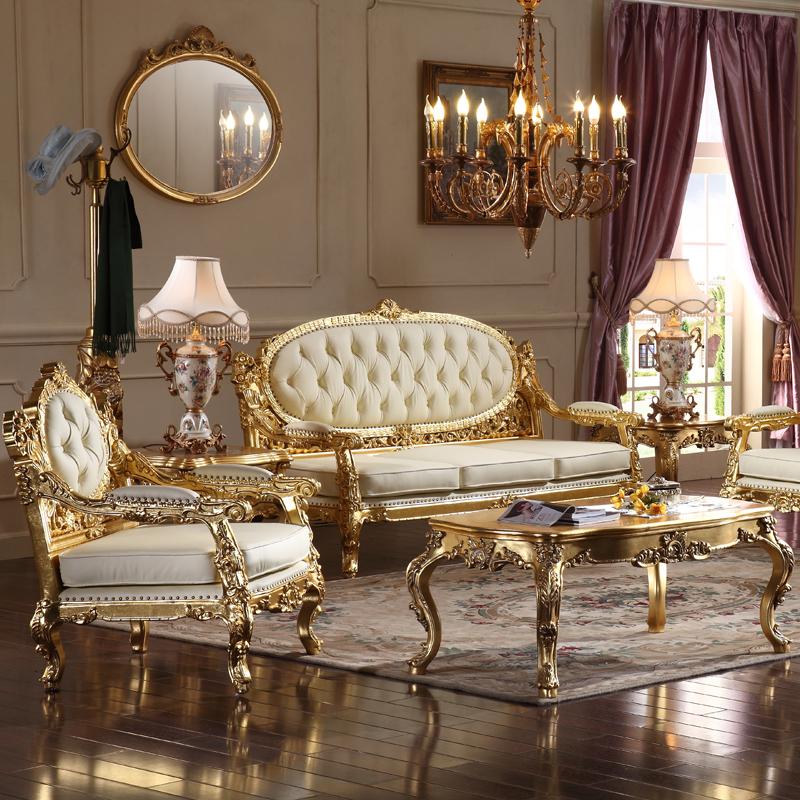 صورة غرف معيشة كلاسيك , صور ديكور غرف معيشة كلاسيك 3999 31