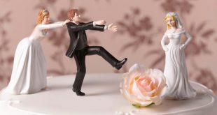صور زوجي تزوج علي , حل مشكلة زواج الزوج على زوجته