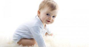 صور صور اولاد اطفال , اجمل الخلفيات لاطفال ذكور
