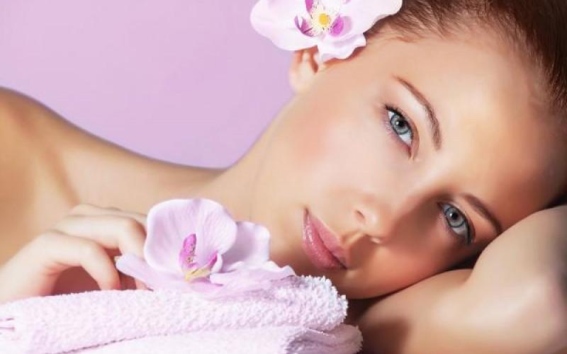 صورة وصفات مغربية للجمال , وصفات الجمال المغربى