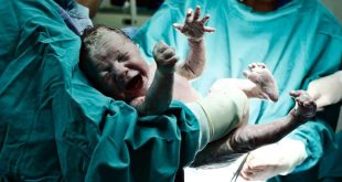 صورة حلمت اني ولدت بدون الم , تفسير حلم ولادة بدون الم
