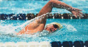 صورة حمامات السباحه في المنام , تفسير رؤية حمام السباحة فى المنام