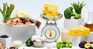 صور نظام غذائي للقولون , افضل نظام غذائى لمرضى القولون
