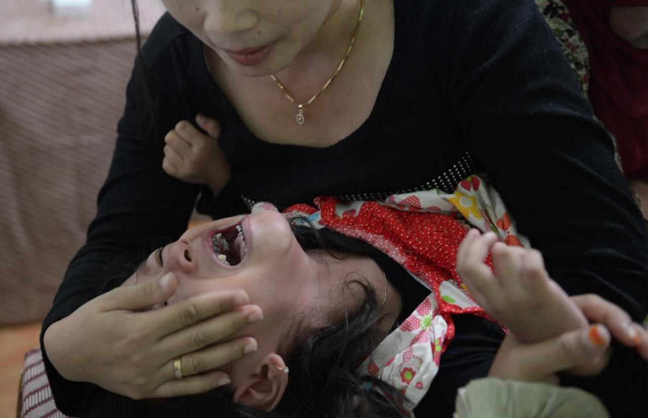 صور فوائد ختان البنات , تعرفى على الفوائد الطبية لختان الاناث