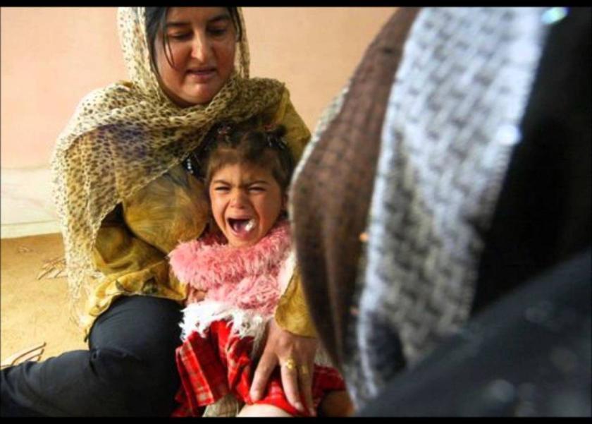صورة فوائد ختان البنات , تعرفى على الفوائد الطبية لختان الاناث