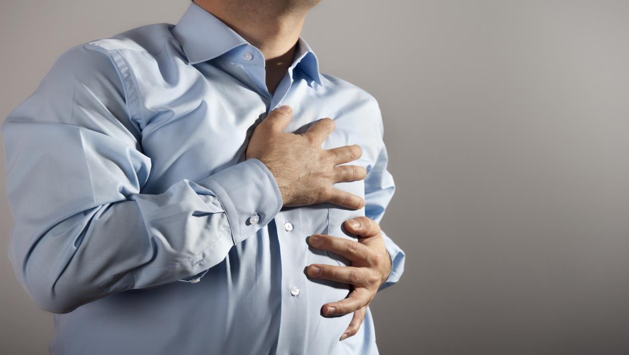 صور الام الفقرات الصدرية , الانزلاق الغضروفى فى الفقرات الصدرية