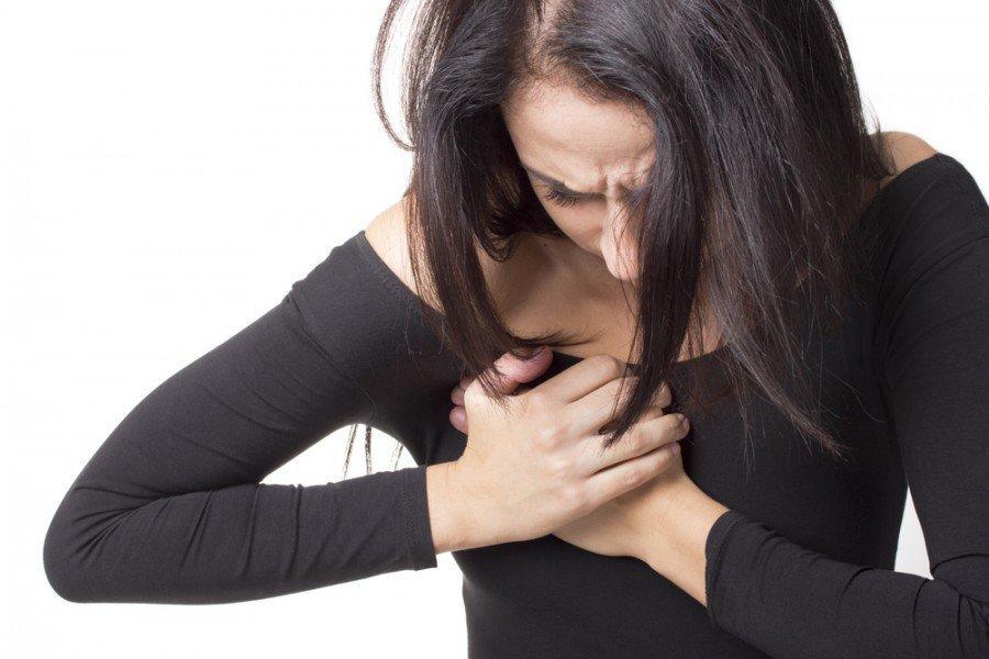 صورة الام الفقرات الصدرية , الانزلاق الغضروفى فى الفقرات الصدرية
