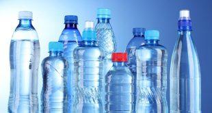 صورة ما هي المياه المعدنيه , تعرف على المياه المعدنية