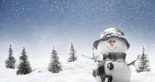 صورة فصل الشتاء معلومات , موضوع تعبير عن الشتاء