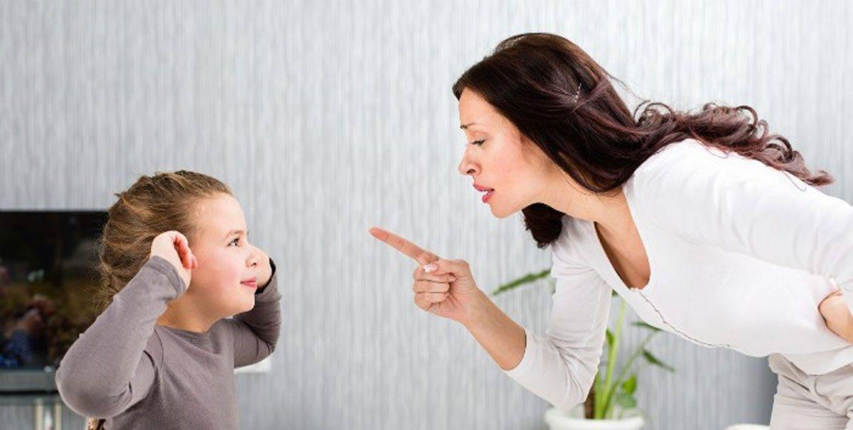 صور كيف اتعامل مع الطفل العنيد , نصائح للتعامل مع الطفل العنيد