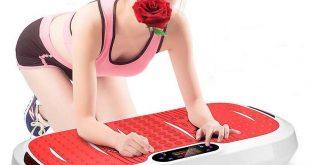 صورة جهاز الهزاز للتخسيس , حزام التخسيس الهزاز لانقاص الوزن