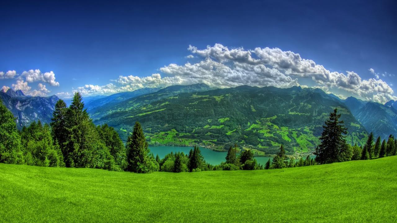 صورة صور عن البيئة , تعرف علي ملامح البيئة 10389 3
