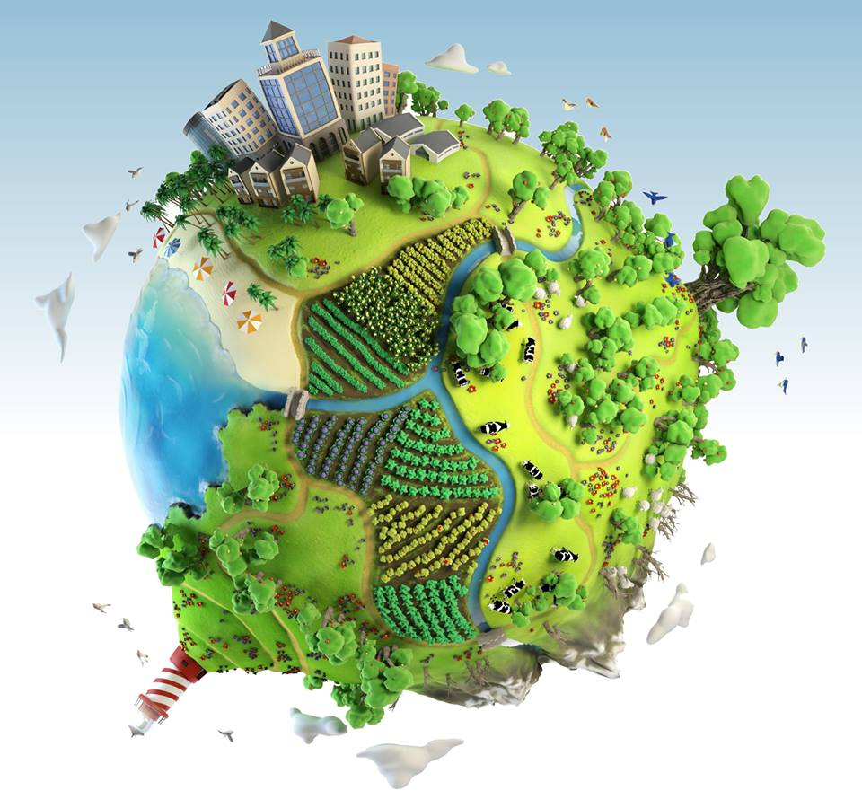 صورة صور عن البيئة , تعرف علي ملامح البيئة 10389 5