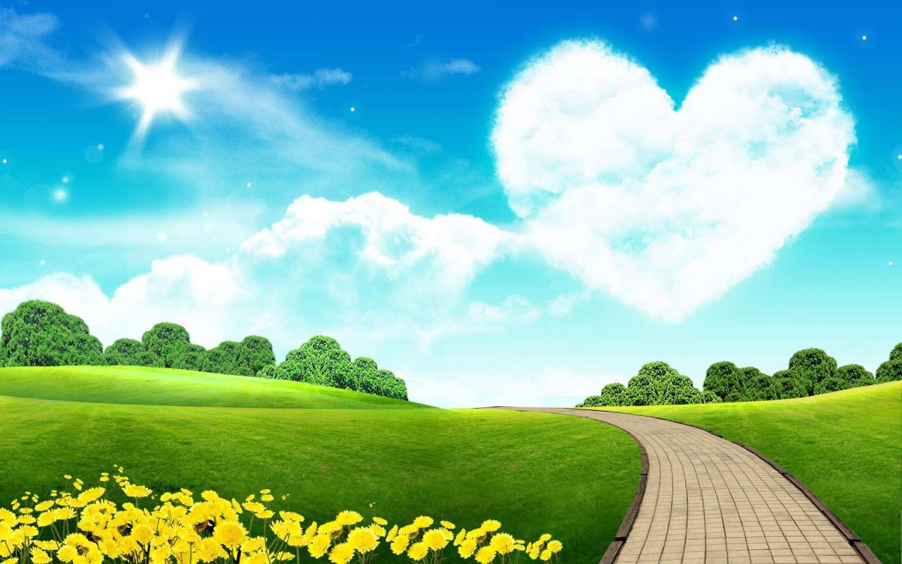 صورة صور عن البيئة , تعرف علي ملامح البيئة 10389 7