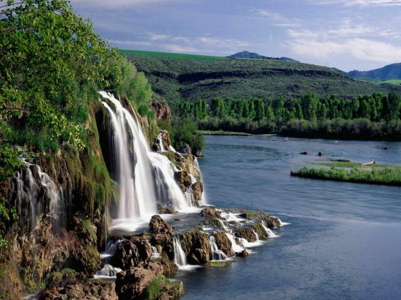 صورة صور عن البيئة , تعرف علي ملامح البيئة 10389 9