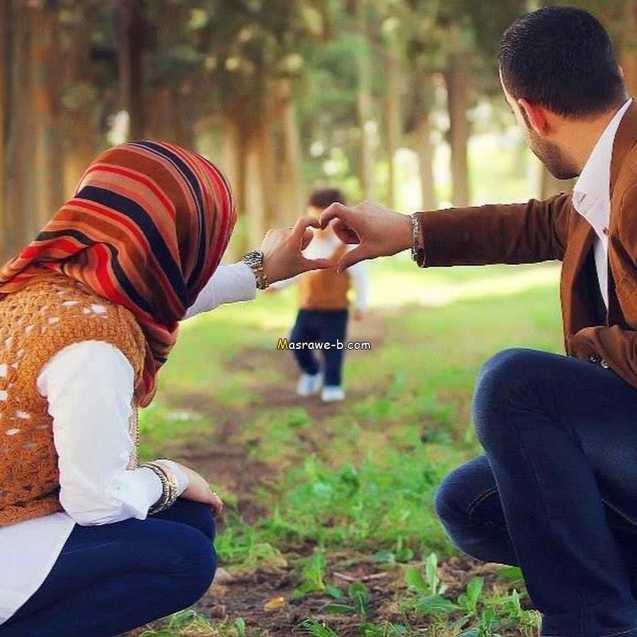 صورة اجمل صورة رومنسية , شاهد اروع الصور