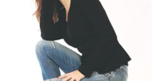صور اجمل الصور بيرين سات , من اجمل الممثلات التركيه