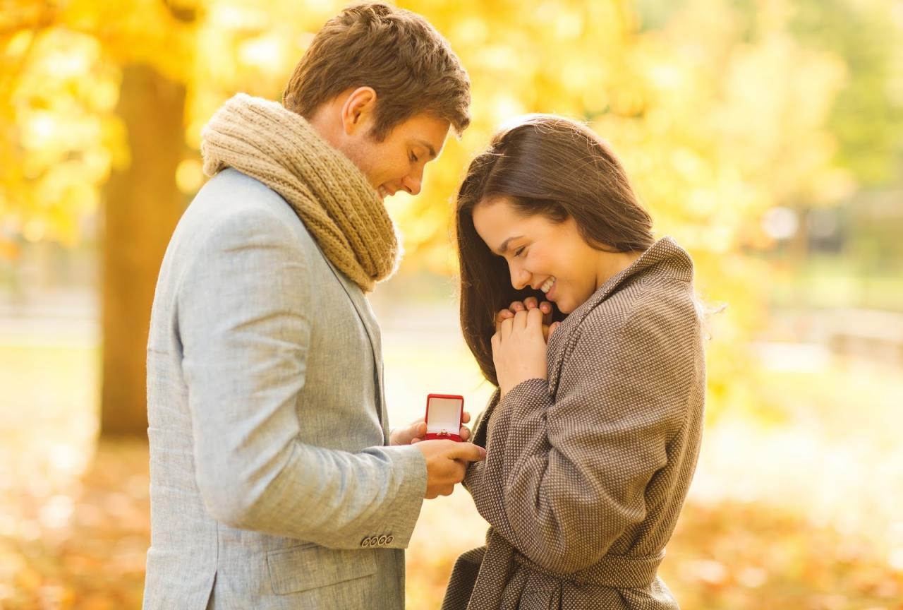صورة صور حب عاطفية , اقرا عن اجمل كلمات الحب