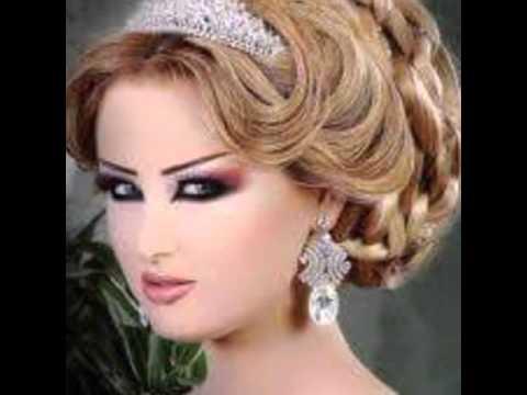 صورة صور عرايس عراقيه , مبارك عرسك ياجميلة العراق