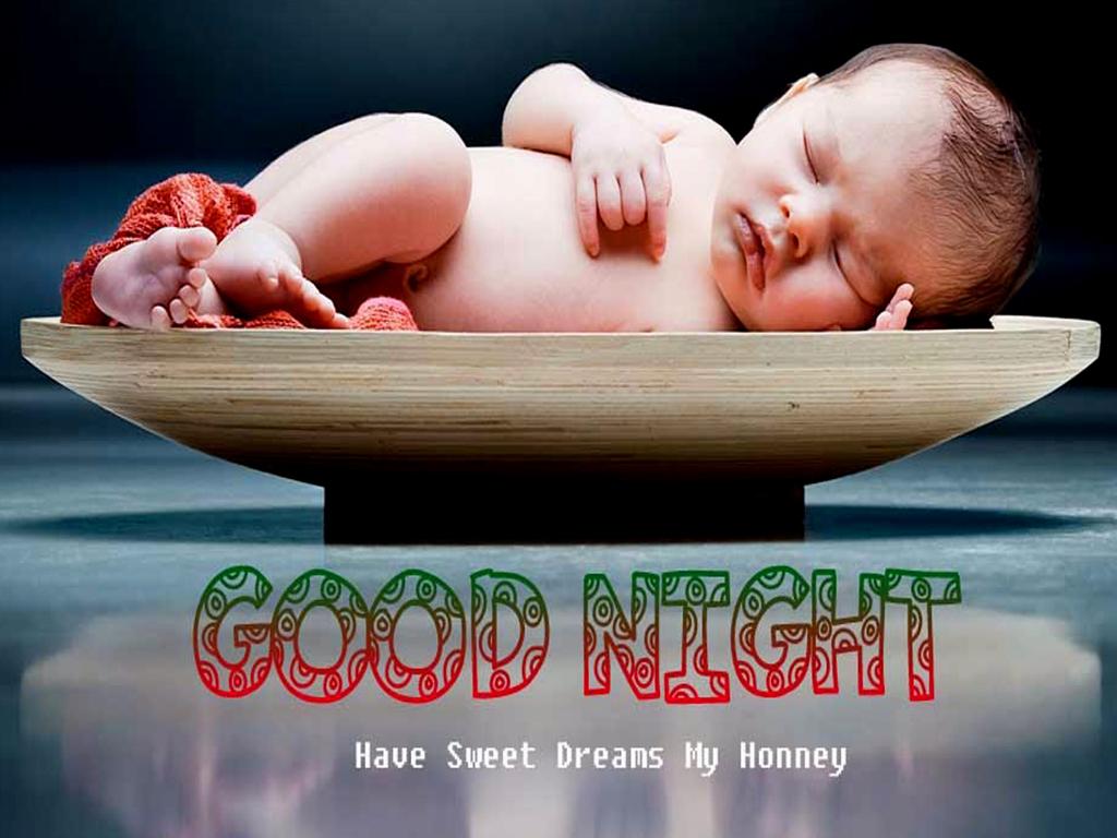 صورة صوراطفال مكتوب عليها مساء الخير , اطفال في منتهي الجمال