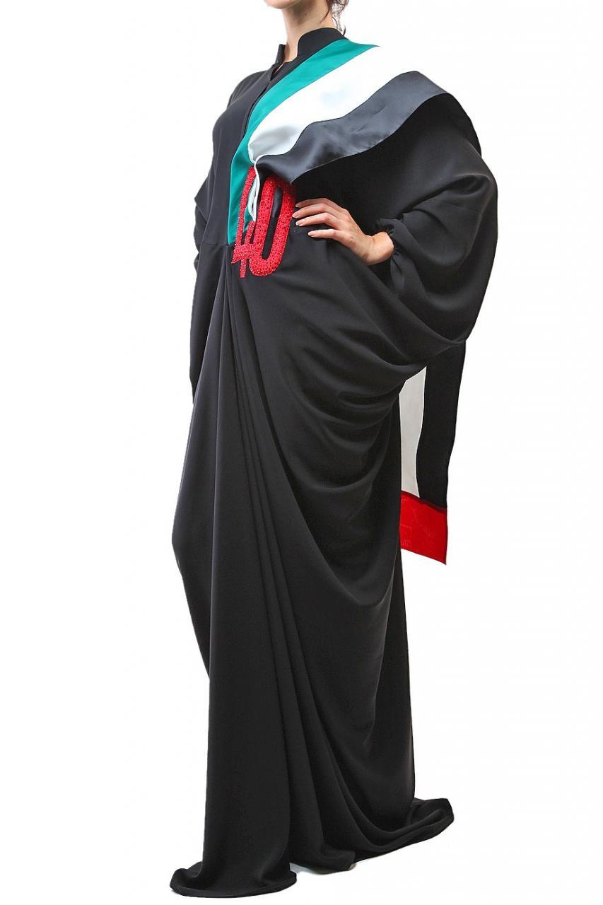 صورة صور بنات الامارات , اجمل عباية اماراتي