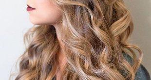 صورة صور فورم شعر , احدث اشكال الشعر