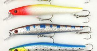 صورة انواع قصبات الصيد بالصور , متعة الصيد ونعمة الصبر