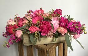 صورة تحميل صور ورد , بوكيهات الورد في الافراح