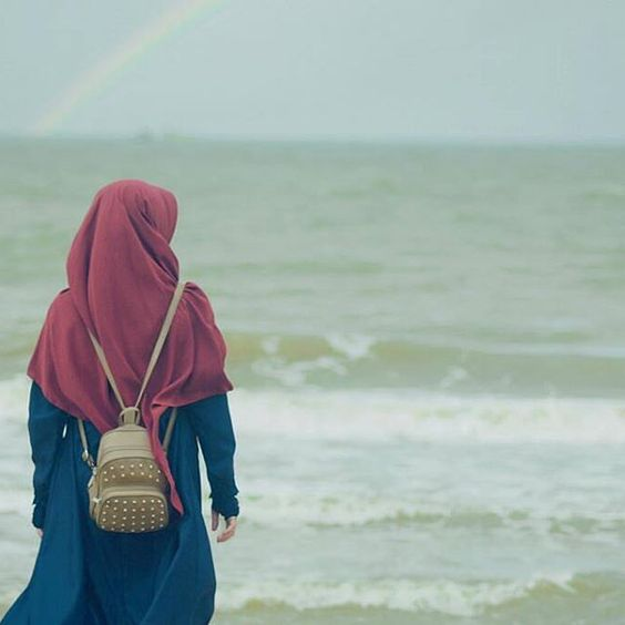 صورة صور على البحر , اجمل فوتو سيشن عالبحر