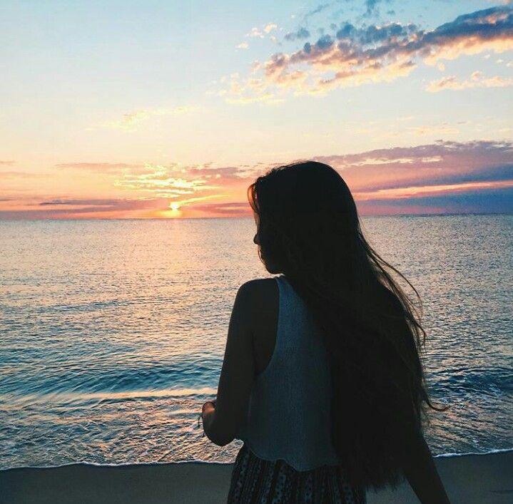 صور صور على البحر , اجمل فوتو سيشن عالبحر
