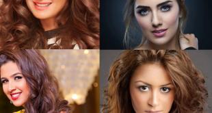 صورة جميلات العرب صور , فنانات العرب جميلات
