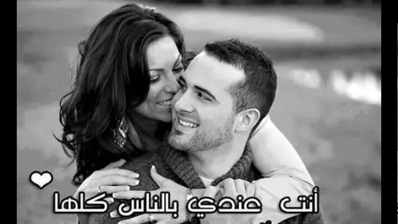 صورة اجمل صور حب رومنسية , وااو صور حب روعة