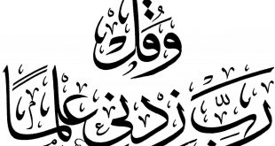 صورة اجمل الصور للخط العربي , اصل الخط العربي