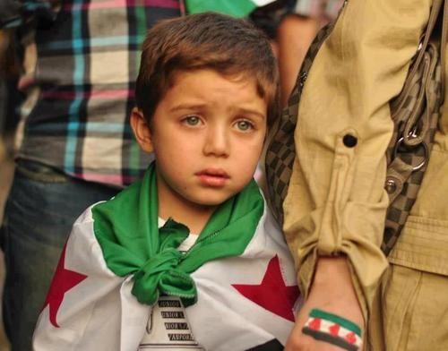 صورة صور اطفال سوريين , مشاكل صغار سوريا
