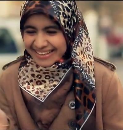 صورة صور بشرى عواد , مغنية الاطفال بشري عواد
