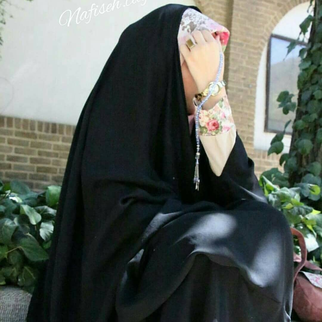 صورة صور بنات محجبات شيعيات , شيعيات محترمات جدا