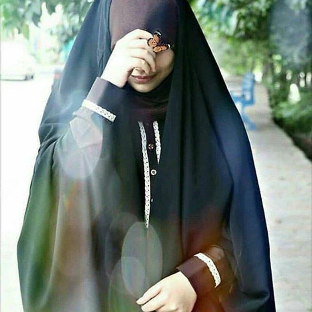 صور بنات محجبات شيعيات شيعيات محترمات جدا الحبيب للحبيب