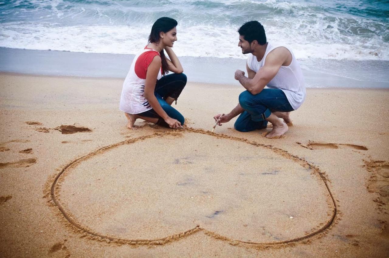 صورة مجموعة صور رومانسية , الرومانسية عنوان للجميع
