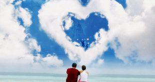 صور صور حب مع اشعار , اشعار وقصائد عن الحب