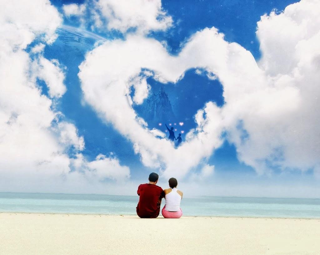صورة صور حب مع اشعار , اشعار وقصائد عن الحب